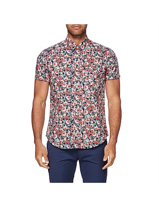 e00a24843541 Men s Casual Shirts   Buy Casual Shirts Online   David Jones