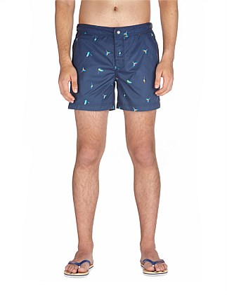 9e6734011e97d1 Men's Swimwear & Boardies Sale | Men's Swimwear Australia | David Jones