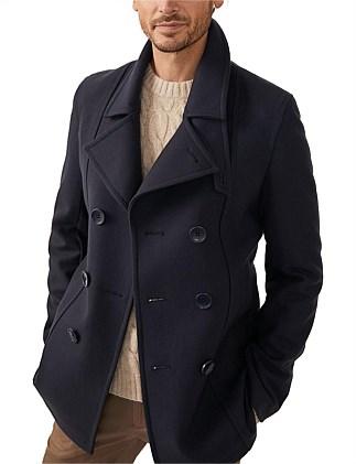 881e534987 Men's Fashion Sale | Buy Men's Clothing Online | David Jones