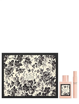 Gucci Bloom Nettare di Fiori Edp 50ml Gift Set