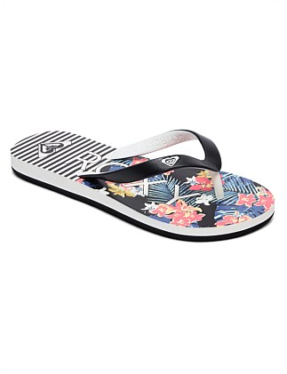 511b5986491c5a RG TAHITI VI SANDAL Special Offer On Sale. Roxy