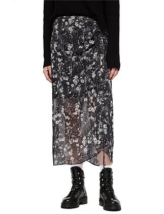 aa800b1be Maxi Skirts   Long Skirts & Maxi Skirts Online   David Jones