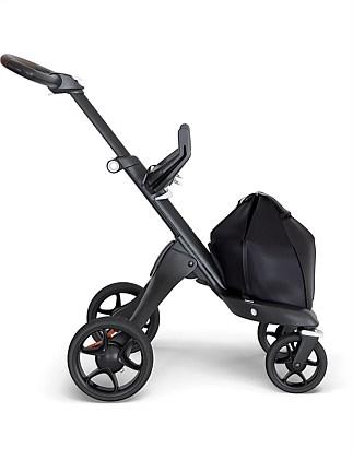 Prams Strollers Baby Prams Strollers Cots David Jones
