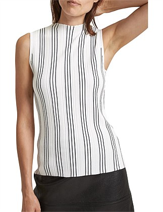 490a962664ff25 Women's Shirts & Blouses | Buy Shirts Online | David Jones
