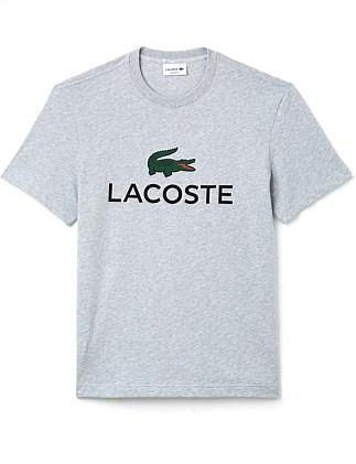 0db3cace2e6ce T-Shirts