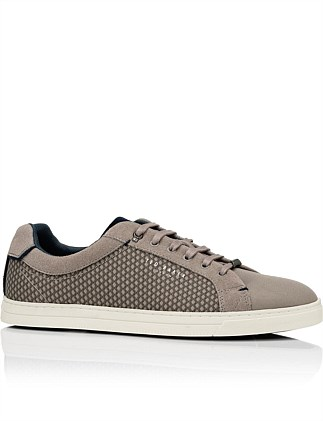 c8d20ede440e6 SARPIO SNEAKER Special Offer On Sale. Ted Baker