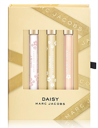 Daisy 10ml Trio Penspray Set