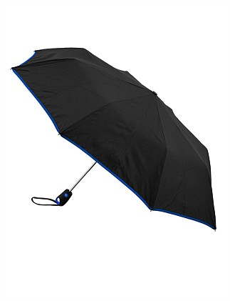 2227a421708a6 Women's Umbrella | Compact & Large Umbrellas Online | David Jones