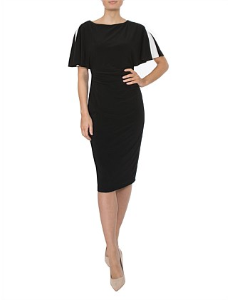 1b57fd61422c Midi Dresses | Buy Women's Midi Dresses Online | David Jones