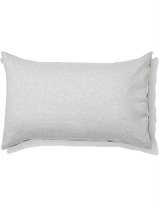 Kai Standard Pillow Case Pair