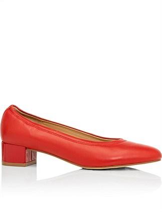 5462d89c1d1 Shoes