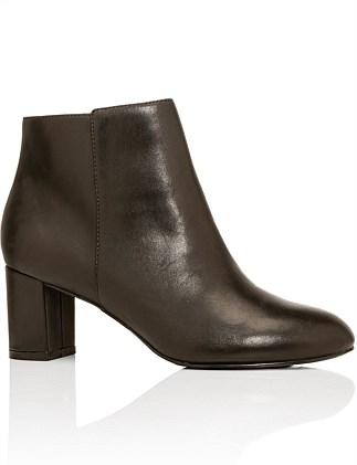 3f500e7a66a2 Stevie Dress Boot Special Offer