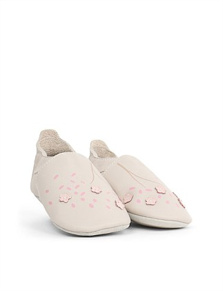 Cherry Blossom Cream(S-L)