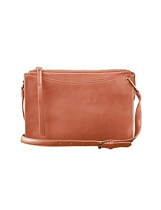 e786fef1d77d Melody Crossbody Bag Special Offer On Sale
