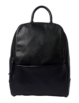 My Way Backpack - Bubble