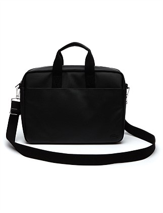 MENS CLASSIC LAPTOP BAG 11c94396abf30