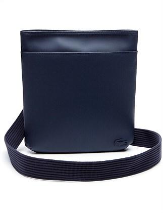4c2b30a426 Men's Bags | Backpacks, Satchels & More | David Jones