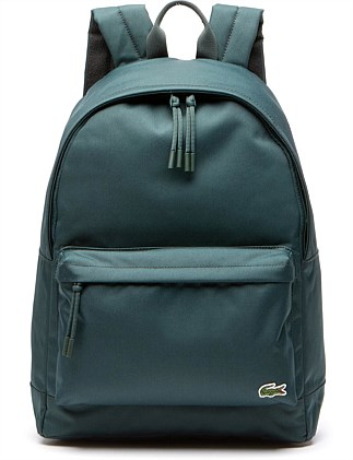 6fbf8e28d10f NEOCROC BACKPACK