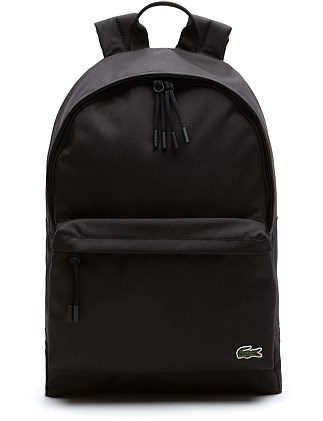 NEOCROC BACKPACK e1aa3e6130224