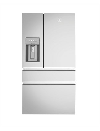 ELECT EHE6899SA 680L French door FRIDGE