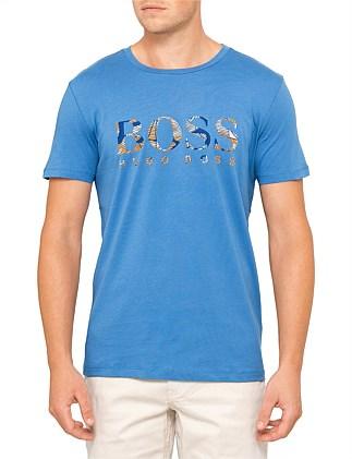 a625d4e0a Men's Fashion   Buy Men's Clothing Online   David Jones