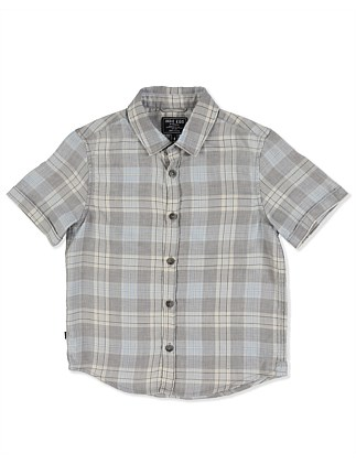 0d57470e3 Baby Boy Clothing Sale | Baby Boys Clothes Online | David Jones