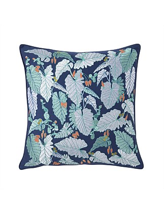 Flora Decorative Cushion