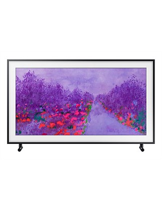 "43"" THE FRAME BY SAMSUNG UA43LS03NAWXXY"