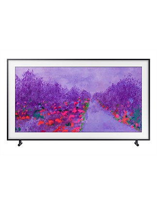 "55"" THE FRAME BY SAMSUNG UA55LS03NAWXXY"