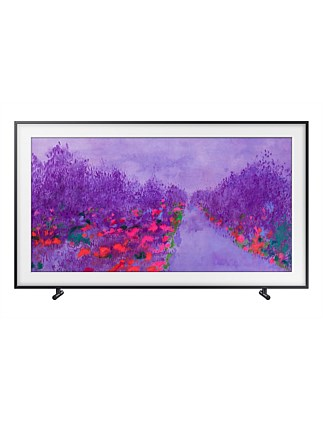"65"" THE FRAME BY SAMSUNG UA65LS03NAWXXY"