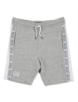 ROLER Dime Short (Boys 8-16 Years)
