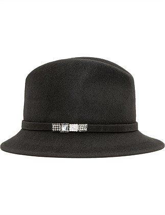 35ab30ce Women's Hats | Buy Caps, Fedoras & Beanies Online | David Jones