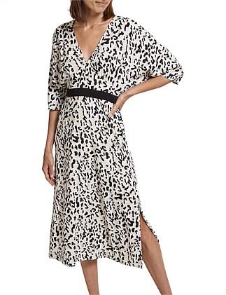 c0df623419 Women's Dresses | Designer Women's Dresses Online | David Jones