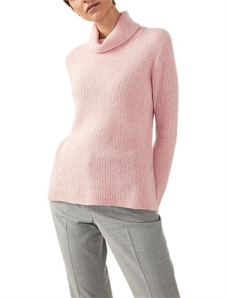 17c1aac3ab Knitwear | Women's Knitwear & Sweaters Online | David Jones
