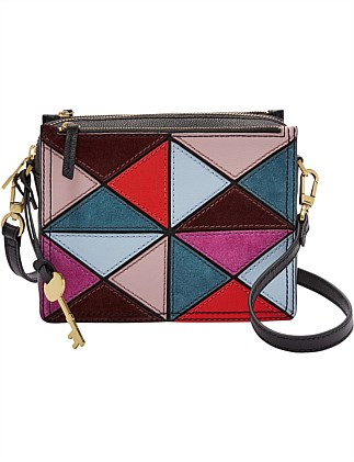 c7e89a115 Womens Bags