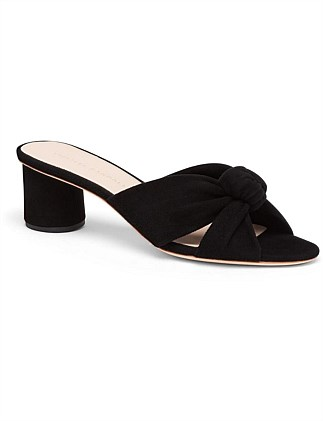 c24f4dfc855 Women's Shoes | Buy Shoes Online | David Jones
