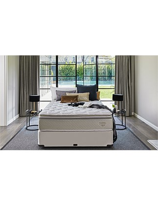CORTONA MEDIUM FIRM KING SIZE MATTRESS