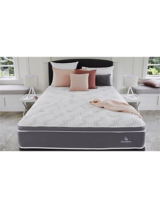 LILLE MEDIUM QUEEN SIZE MATTRESS