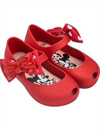 MINI MELISSA DISNEY ULTRAGIRL MINNIE II
