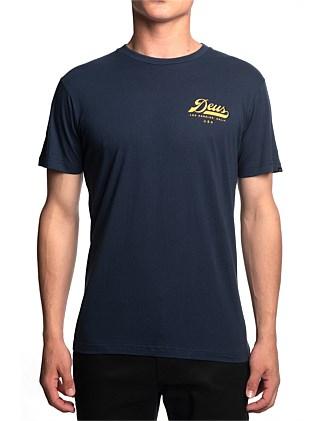 2c03dfc74 Men s T-Shirts