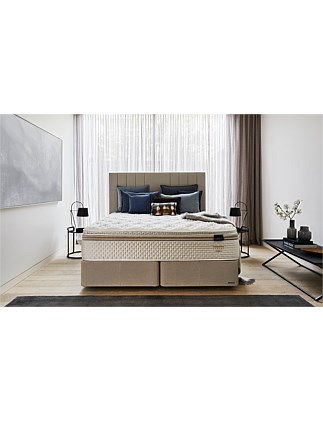 MILANO FIRM KING SIZE MATTRESS