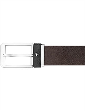 Rectangular Cut-to-size Business Belt