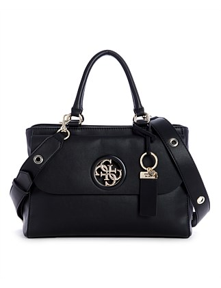 COOL CITY GIRLFRIEND SATCHEL