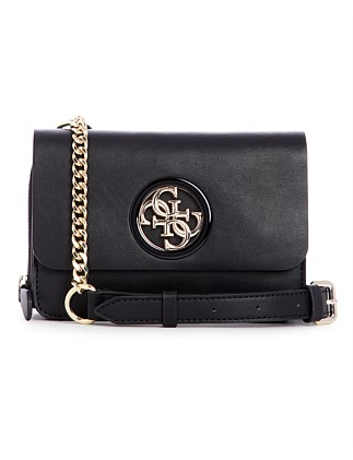 COOL CITY MINI CROSSBODY