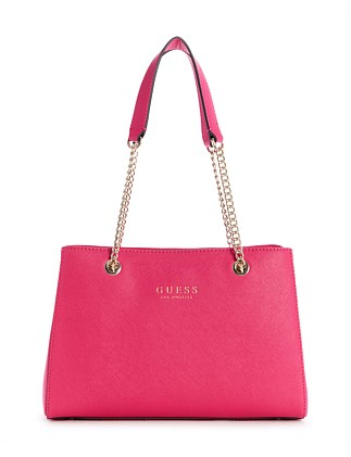 ROBYN GIRLFRIEND SATCHEL
