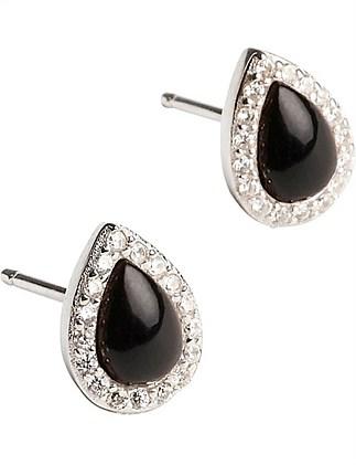 d4a519872c898 Women's Accessories | Jewellery, Sunglasses, Watches | David Jones