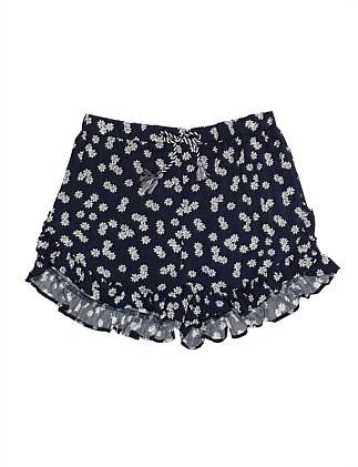c02319928ea Girl s Clothing