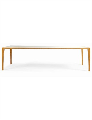 Johansen Dining Table