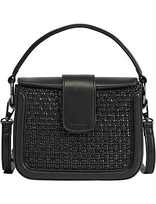 db5225de2e Women's Bags Sale   Handbags On Sale   Bag Sale   David Jones