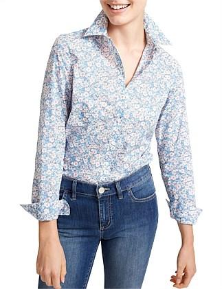 Alice Liberty Shirt 5f16dd7c0